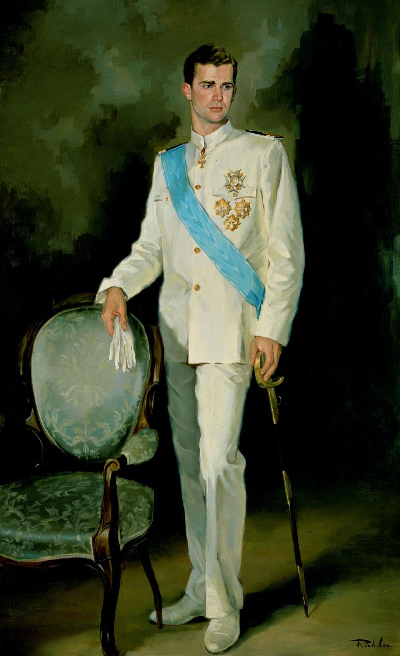 S-A-R--el-Príncipe-de-Asturias-180X100-cms